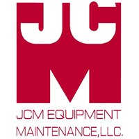 JCM Equipment Maintenance