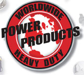 World Wide Heavy Duty Power Products